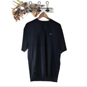 ☕️ 5/$20 Nike Dri Fit Tee